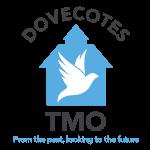 Dovecotes TMO